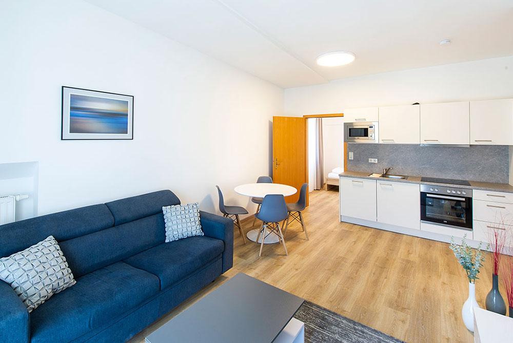 Appartement_65_titel