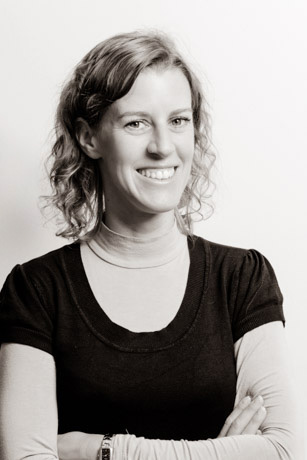 Jennifer Orgel-Apfelknab